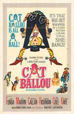 cat_ballou movie cover