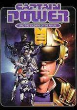 captain_power_and_the_soldiers_of_the_future movie cover