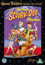 the_new_scooby_doo_movies movie cover