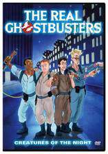the_real_ghost_busters movie cover