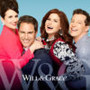 Will & Grace photos