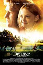 dreamer_inspired_by_a_true_story movie cover