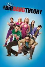 the_big_bang_theory movie cover