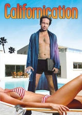 californication movie cover