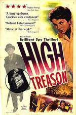 high_treason movie cover