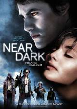 near_dark movie cover