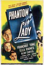 phantom_lady movie cover