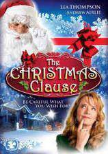 the_mrs_clause movie cover