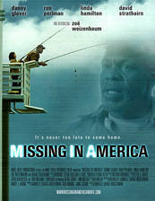 missing_in_america movie cover