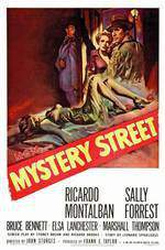 mystery_street movie cover