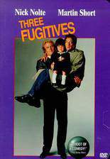 three_fugitives movie cover