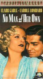 no_man_of_her_own movie cover