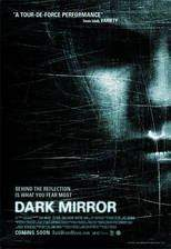 dark_mirror movie cover