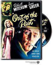 out_of_the_past_70 movie cover
