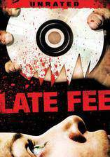 late_fee movie cover
