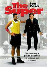 the_super movie cover
