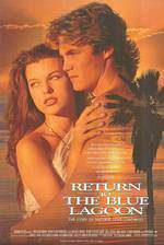 return_to_the_blue_lagoon movie cover