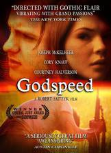 godspeed movie cover