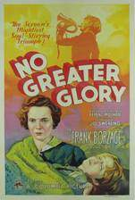 no_greater_glory movie cover