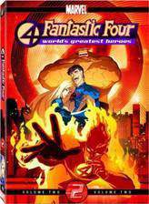 fantastic_four_1994 movie cover