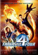 fantastic_four movie cover