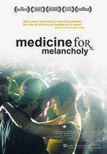 medicine_for_melancholy movie cover