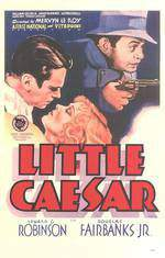 little_caesar movie cover