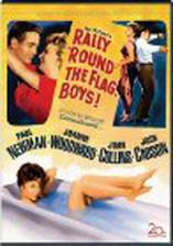 rally_round_the_flag_boys movie cover