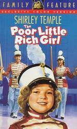 poor_little_rich_girl_70 movie cover