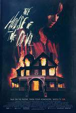 the_house_of_the_devil movie cover