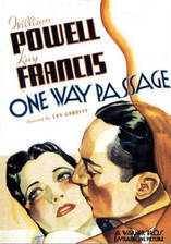 one_way_passage movie cover