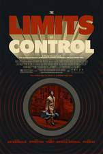the_limits_of_control movie cover