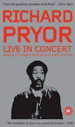 richard_pryor_live_in_concert movie cover