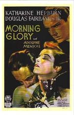 Morning Glory main cover