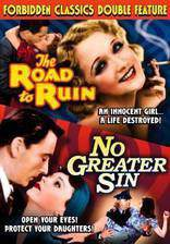 the_road_to_ruin movie cover