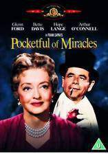 pocketful_of_miracles movie cover