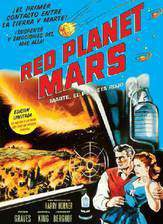 red_planet_mars movie cover