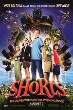 shorts movie cover