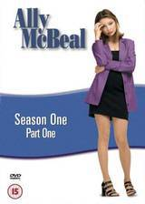 ally_mcbeal movie cover
