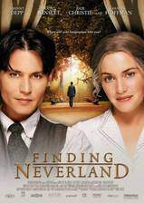 finding_neverland movie cover
