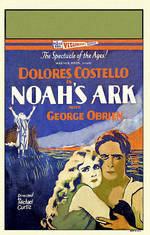 noah_s_ark_1929 movie cover