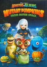 monsters_vs_aliens_mutant_pumpkins_from_outer_space movie cover