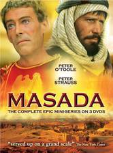 masada movie cover
