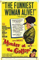 murder_at_the_gallop movie cover