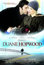 duane_hopwood movie cover