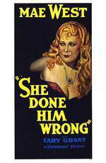 she_done_him_wrong movie cover