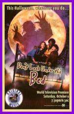 don_t_look_under_the_bed movie cover