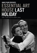 last_holiday_70 movie cover