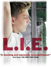 l_i_e movie cover