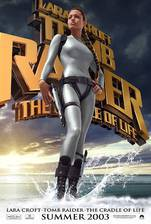 lara_croft_tomb_raider_the_cradle_of_life movie cover
